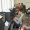 Visit of the Bulgarian and Romanian representatives of the Ministry of Education